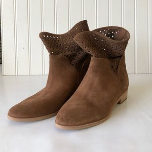 Michael Kors Sunny Boot